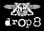 Drop8bt_3