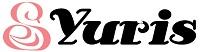 Yuris_logo_2_2